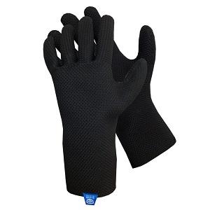 2. Glacier Glove IEBay Fishing Gloves