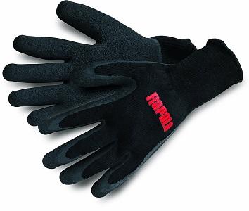 7. Rapala Marine Fisherman Glove