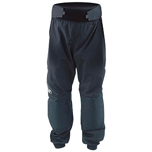 4.Stohlquist Treads Paddling Pant