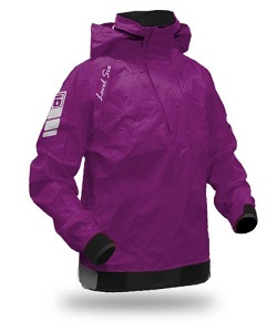 5. Level Six Women's Manitou jacket