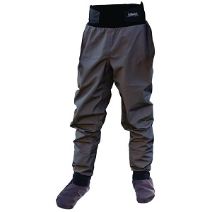 7.Kokatat Hydrus 3L Tempest Pants with Socks - Men39;s