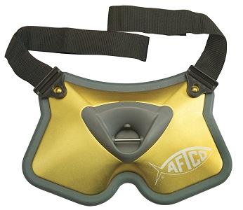 5. AFTCO Maxforrce belt