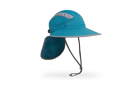 9.Sunday Afternoons Unisex Ultra Adventure hat