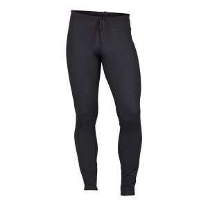 3.NRS H2Core Lightweight Pant - Men's