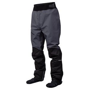 5.NRS Freefall Dry Pant