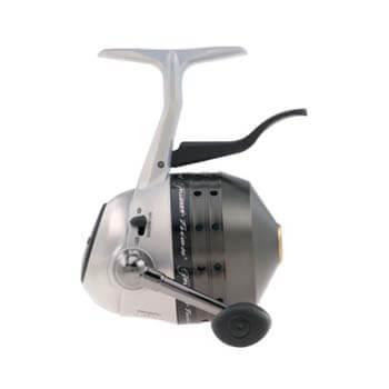 10. Pflueger 10USCB Trion 10U Spinning Fishing Reel