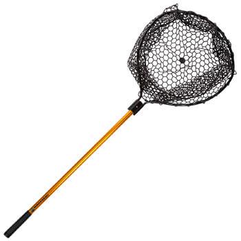 9. Wakeman Fishing Accessories.