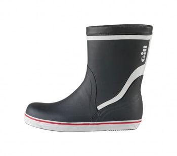 7. Gill Short Boots.