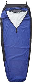 2: Chinook Summit Bivy Bag
