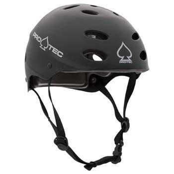 5: Pro-Tec Ace Water Helmet