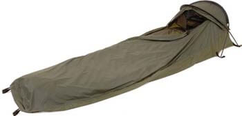7: Snugpak 92860 Stratosphere One Person Bivvi Shelter