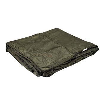 6: Snugpak Jungle Blanket
