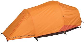 6: ALPS Mountaineering Tasmanian 3 Person Tent