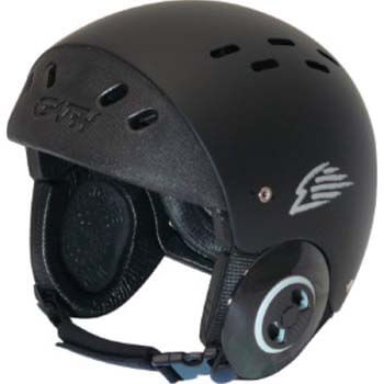 10: Gath SFC Surf Convertible Helmet