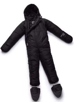 4: Selk'bag Adult Original 5G Wearable Sleeping Bag