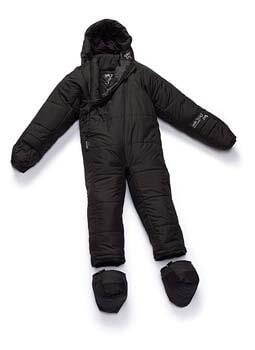 3: Selk'bag Adult Lite 5G Wearable Sleeping Bag