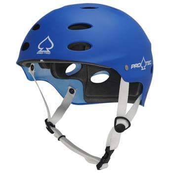 4: Pro-Tec Ace Water Helmet
