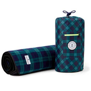 4: Laguna Beach Textile Company Picnic & Outdoor Blanket