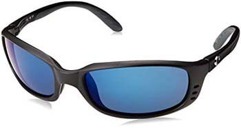 10: Costa Del Mar Brine Sunglasses
