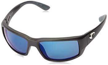 8: Costa Del Mar Fantail Sunglasses