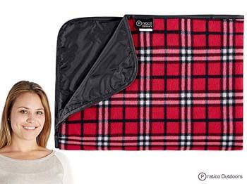 5: Premium Extra Large Picnic & Outdoor Blanket
