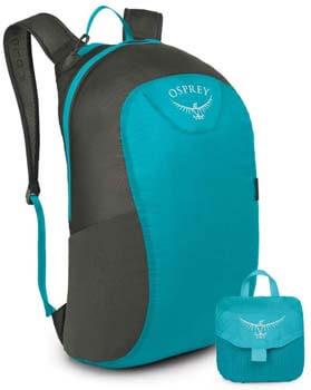 3. Osprey Ultralight Stuff Pack