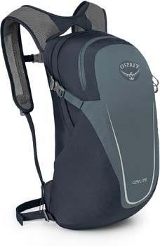 7. Osprey Daylite Daypack