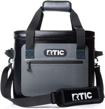 3. RTIC Soft Pack 30
