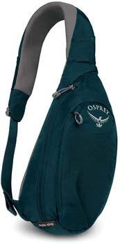 6. Osprey Daylite Shoulder Sling