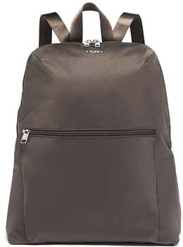 8. TUMI - Voyageur Just In Case Backpack
