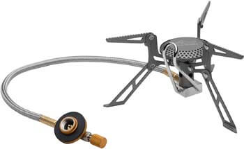 8. Fire-Maple Blade 2 Ultralight Backpacking Stove