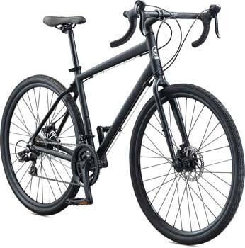 7. Schwinn Sporterra Adventure Adult Gravel Bike