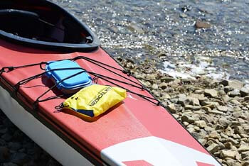 10. Adventure Medical Kits UltraLight and Watertight