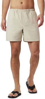1. Columbia Sportswear Men's Backcast III Water Short