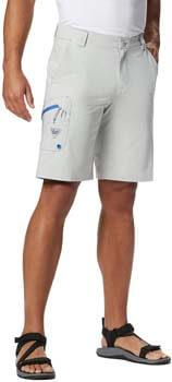 7. Columbia Men's Terminal Tackle Short