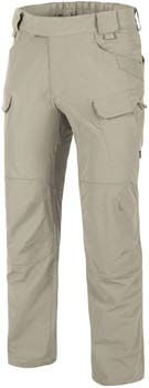 2. Helikon-Tex OTP Outdoor Tactical Pants, Outback Line