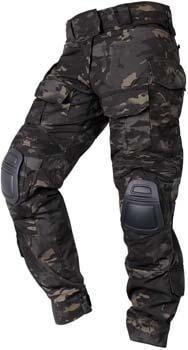 7. IDOGEAR G3 Army Combat Pants