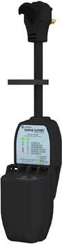5. Southwire Company LLC 44380 Surge Guard 30A Portable
