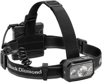 5. Black Diamond Icon700 Headlamp