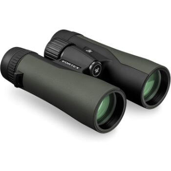 8. Vortex Optics Crossfire HD Binoculars