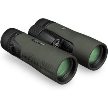 4. Vortex Optics Diamondback HD Binoculars