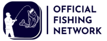 Official Fishing Network
